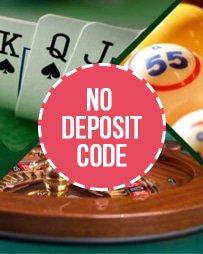 casino-offers/bet365-casino