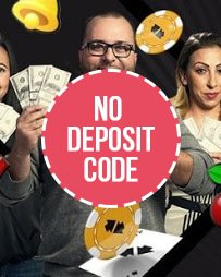 casino-offers/betfair-casino