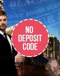casino-offers/dream-vegas-casino