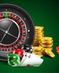 casino-offers/dunder-casino