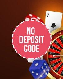 casino-offers/genting-casino