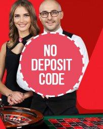 casino-offers/ladbrokes-casino