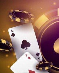 casino-offers/paddy-power-casino