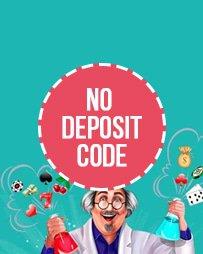casino-offers/playzee-casino