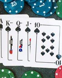no-deposit-blackjack-bonuses