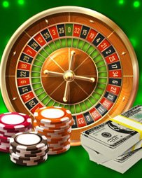no-deposit-roulette-bonuses