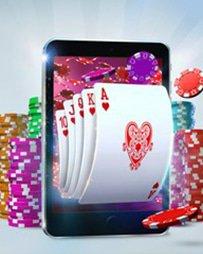 no-deposit-video-poker-bonuses